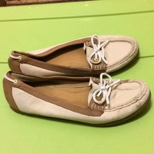 Sperry shoes 8